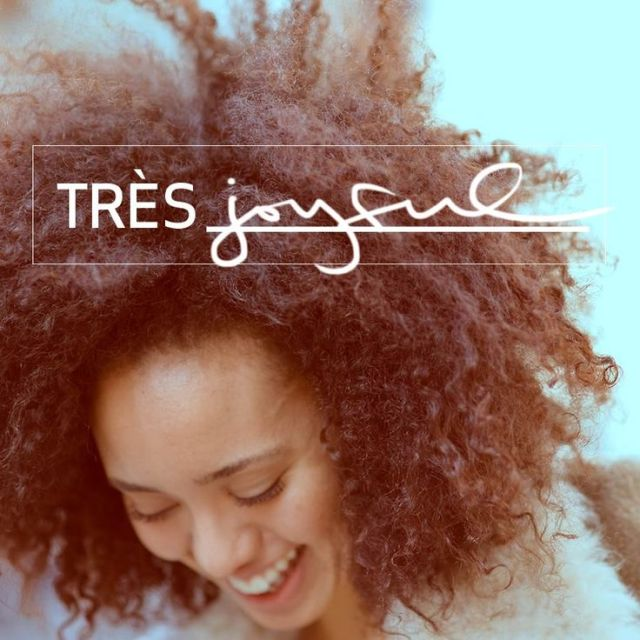 Tresemme: CURLY HAIR Profile!
